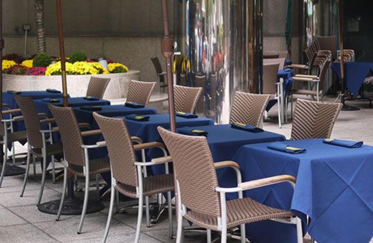 Restaurant name image