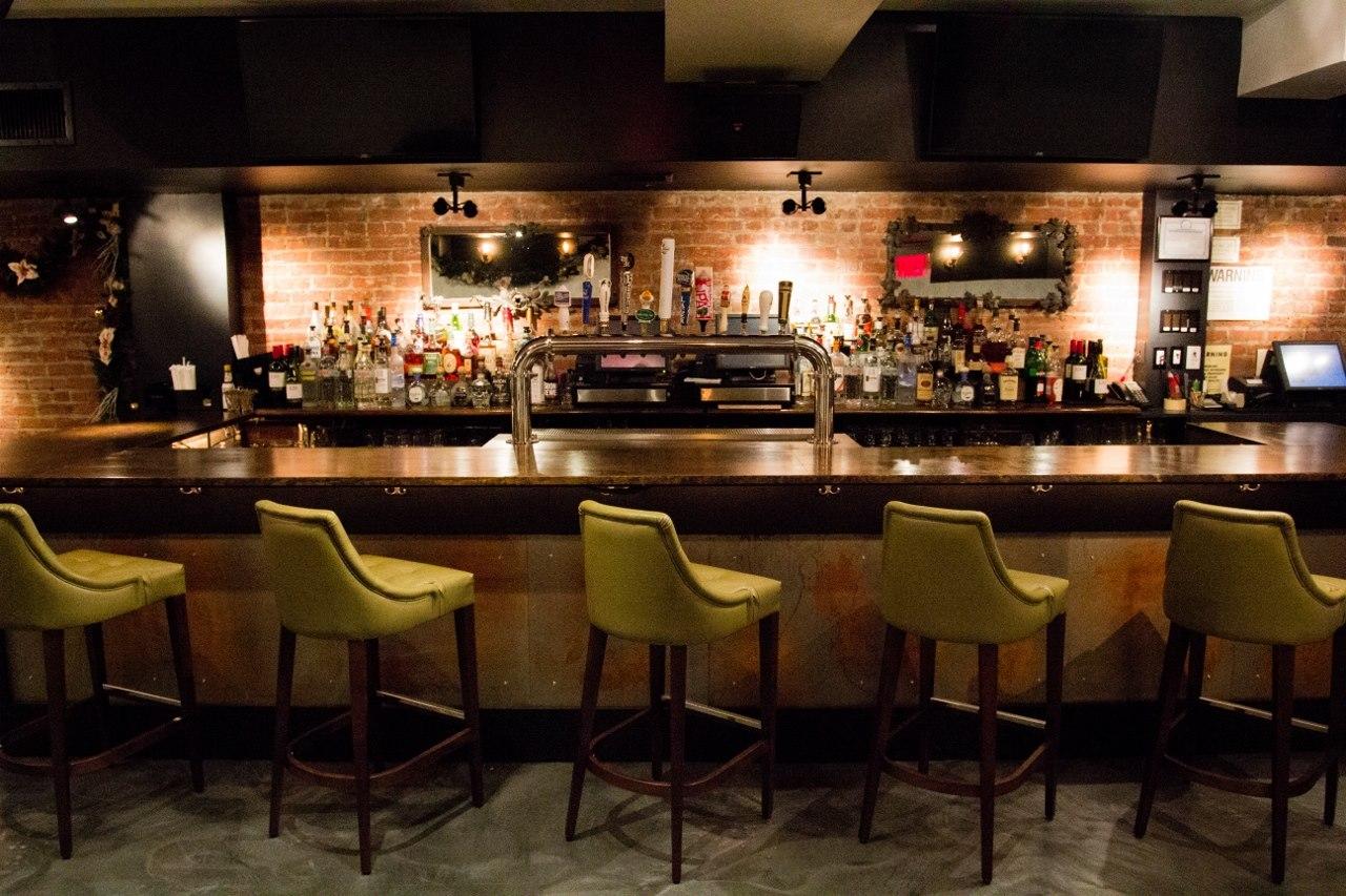 Restaurant Gallery Image