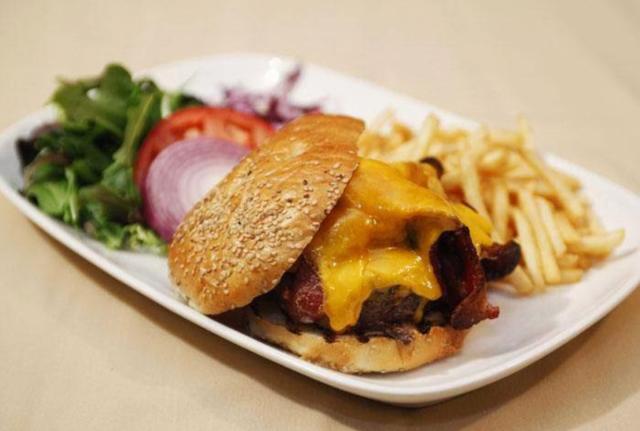 Large_burger