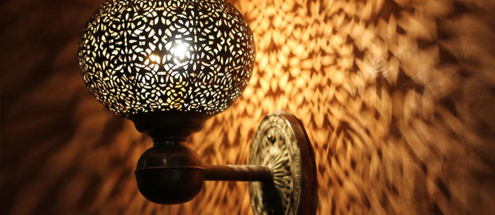 Xl_lamp