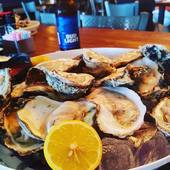 Thumb_oysters