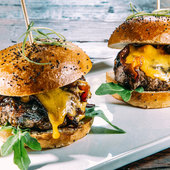 Thumb_burgers_web