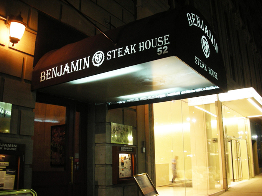 Xl_benjamin-steakhouse-exterior