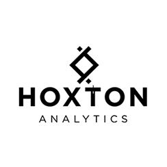 Hoxton_n244
