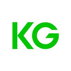 KG_n244