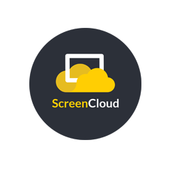 screencloud_244