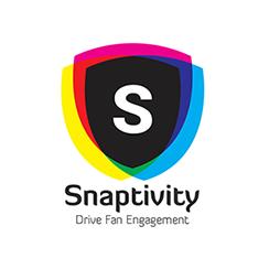 Snaptivity_n244