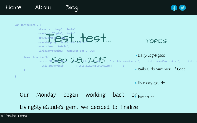 2015 09 28 test test
