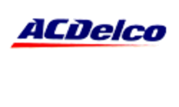 Get a $1.50 Rebate on each ACDelco Double Platinum Spark Plug. Limit 16. ( Archived : 07/15/14 )