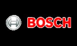 Get a $10 rebate on Bosch Oxygen Sensors! Limit 4.