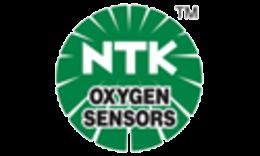 Get a $10 rebate on NTK Oxygen Sensors! Limit 4.