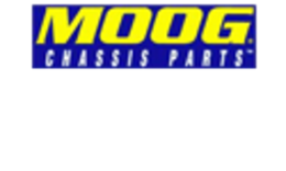 Get up to a $50 rebate on select Moog Steering & Suspension products!