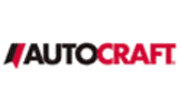 Get a $25 Rebate on the purchase of an AutoCraft Platinum AGM Automotive Battery. Limit 1.