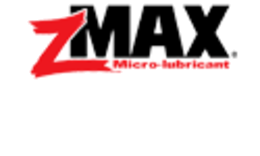 Get a $7 Rebate on Z-Max Engine and Fuel Micro-Lubricant.