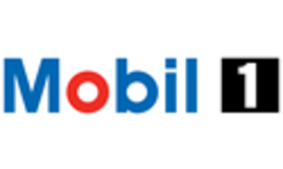 Get a $5 rebate on 5 Quarts of Mobil1 Full Synthetic or High Mileage Motor Oil and a Mobil1 filter. Limit 1.