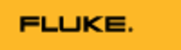 GET UP TO $800 IN FREE FLUKE BEST IN TEST TOOLS!official Terms & Conditions
