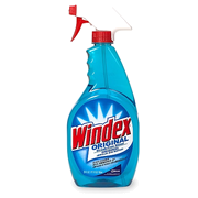 Windex® Original Money-Back Guarantee