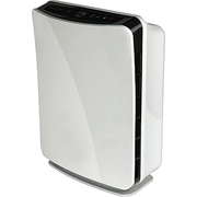 ENERGY STAR® Certified Room Air Purifier $50 Mail-in Rebate