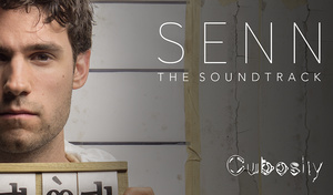 Senn, The Soundtrack