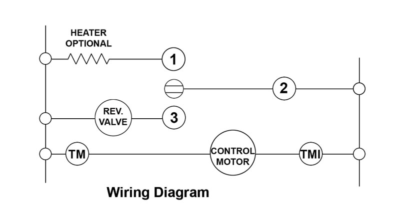 E15 Wiring Diagrams | Wiring Diagram on