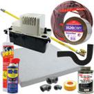 HVAC Supplies.DG.manual.136px.DG rheem replacement parts division rheem raka 037jaz wiring diagram at suagrazia.org