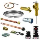 Rheem Replacement Parts Division on
