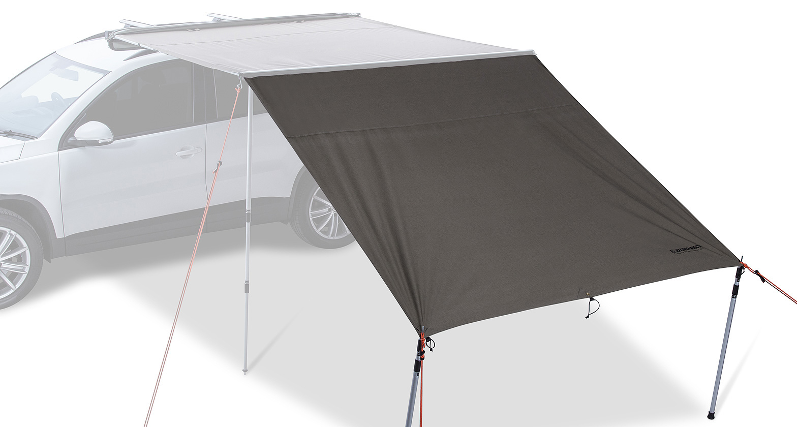 Sunseeker 2.0m Awning Extension