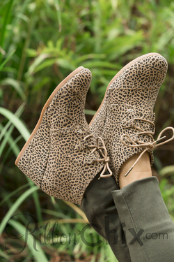 33122b9de8a The Kala bootie from TOMS will be the perfect addition to your cool weather  wardrobe. A soft suede construction and just-right wedge heel makes this  ankle ...