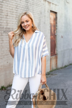 Simple and Easy Top