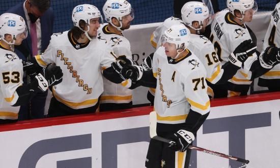 NHL DFS Expert Survey: Sunday, December 8th