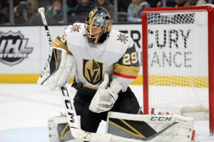 marc-andre-fleury-300x200