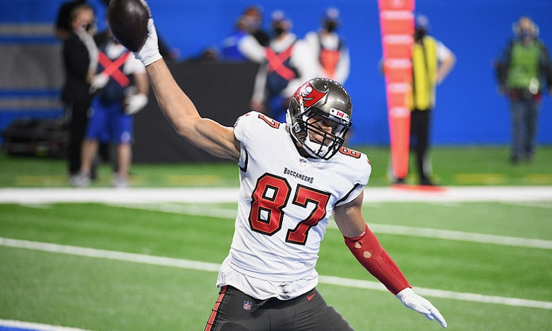 NFL Best Ball Strategy: Roster Construction - Part 1