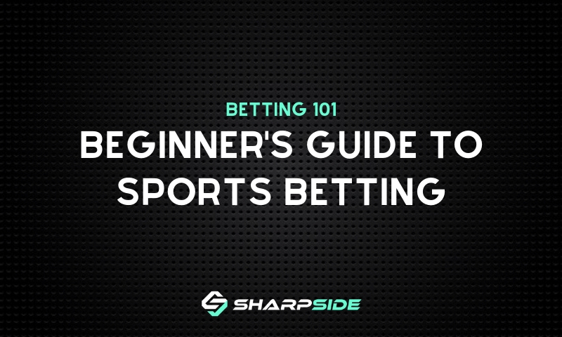 beginners-guide-to-sports-betting