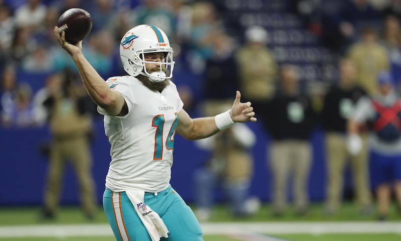 Dolphins vs bills betting picks pump and dump csgo betting