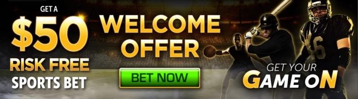 online casino nj list