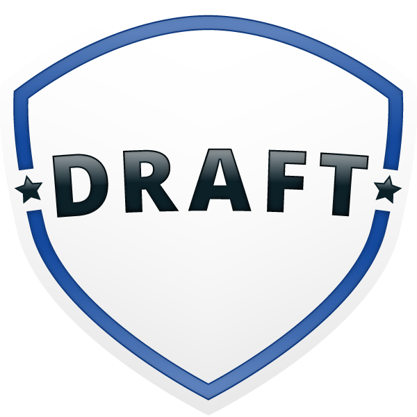 draft review