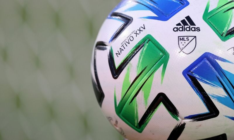 mls-is-back-tournament-betting-preview