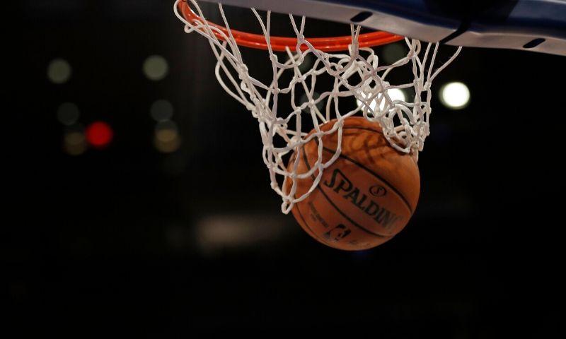 Sports Betting 101: NBA Betting Tips