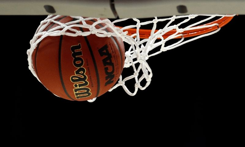 college-basketball-betting-picks-for-saturday-march-7