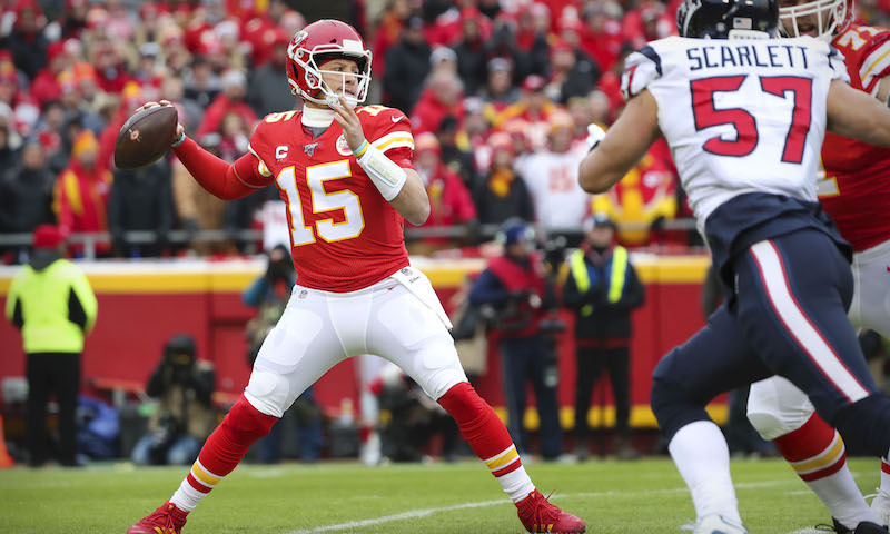 Sports betting advice nfl schedule royal sports betting fixture for today