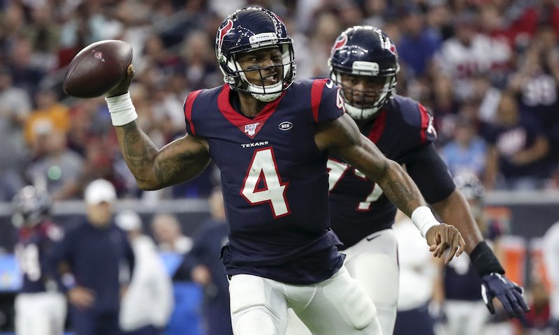 forums betting advice for nfl