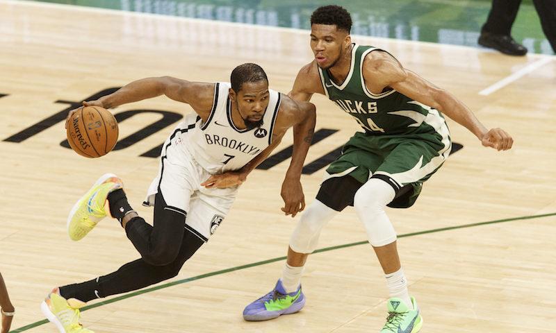 Bucks vs. Nets Game 2 Preview: Odds, Picks, & Predictions