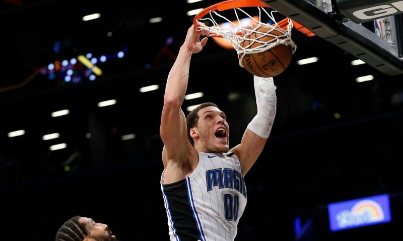 best-nba-betting-picks-and-player-props-for-tuesday-march-10