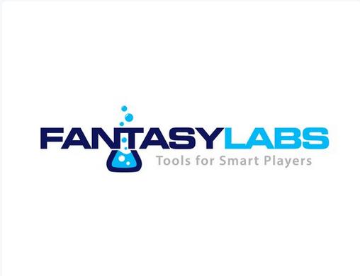 FantasyLabs Review