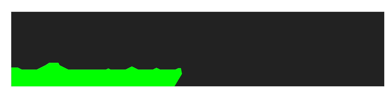 playline promo code