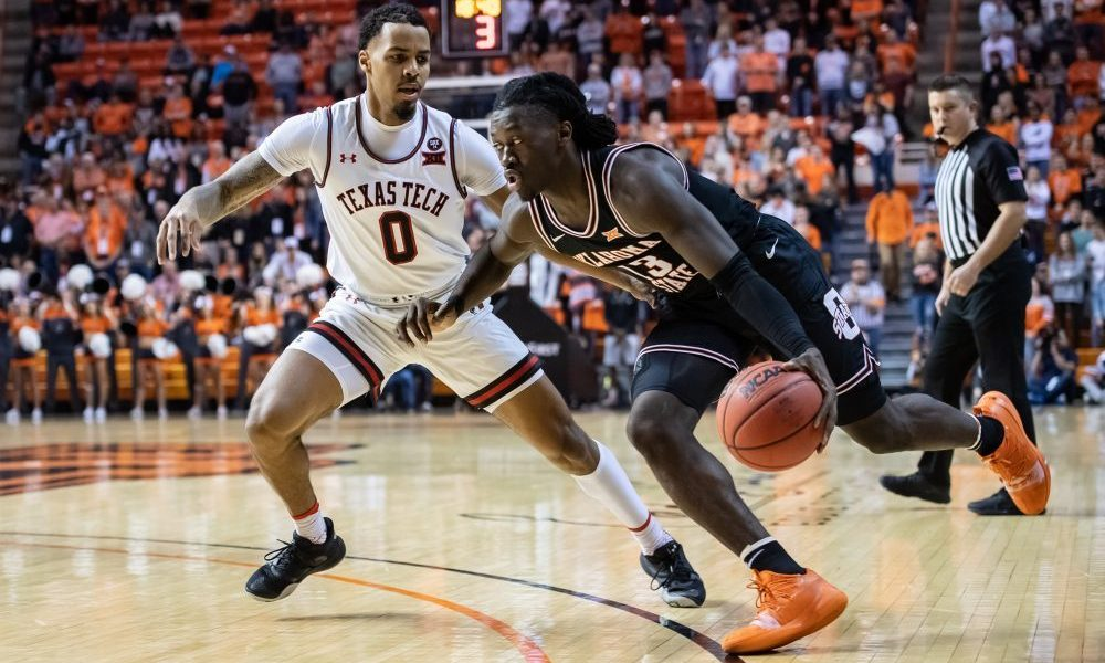 2021 march madness betting odds carr madan arbitrage betting