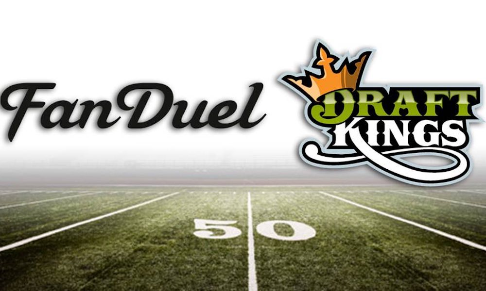 What sports can you bet on in kings fanduel free binary options indicators for mt4 trade