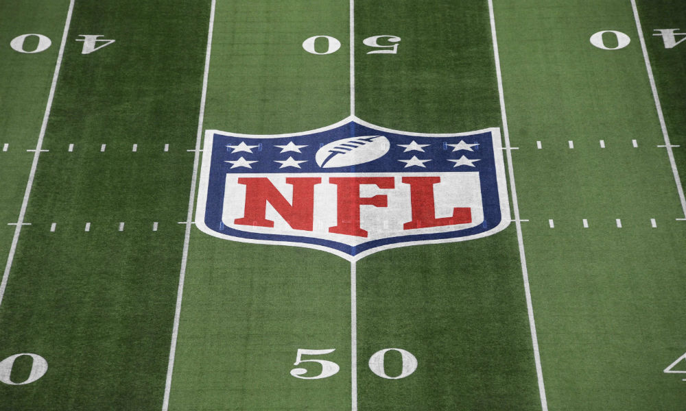 Best Nfl Games 2019 NFL 2019 Schedule Release: Best Games, Projected Betting Lines