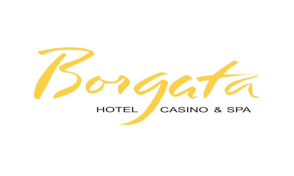Borgata Sportsbook Promo Code Bet 20 Get 100 Free 2020