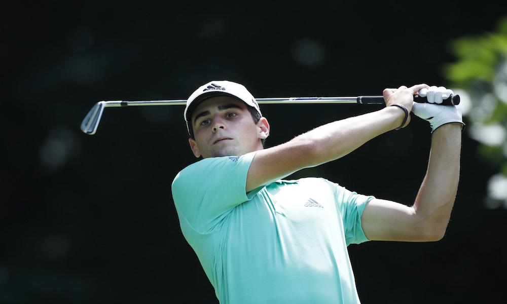 Sports betting forum golf cs go betting fail
